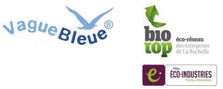 vague_bleue-biotop