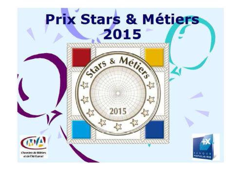 stars_metiers