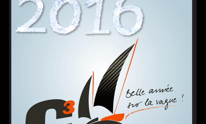 bonne année 2016_happy new year