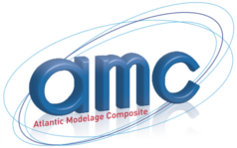 ATLANTIC MODELAGE COMPOSITE